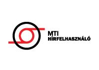 http://www.mti.hu/img/mti/mti_hirfelhasznalo.jpg?menuid=52&lang=hun
